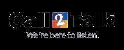 C2T-Logo